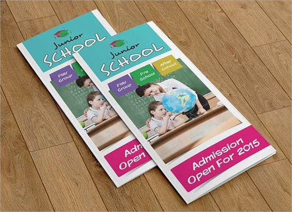 school-advertising-company-brochure