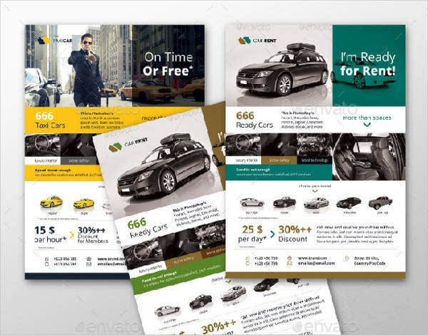 car-advertising-company-broch