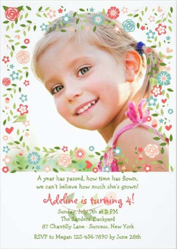 childrens-garden-party-invitation