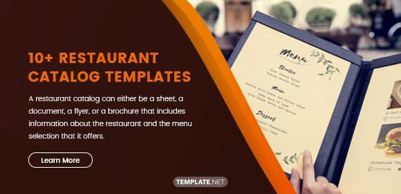 10restaurantcatalogtemplates1
