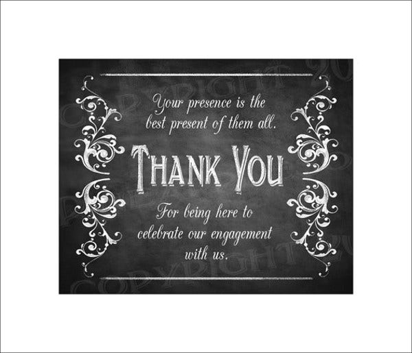 engagement-party-thankyou-banner