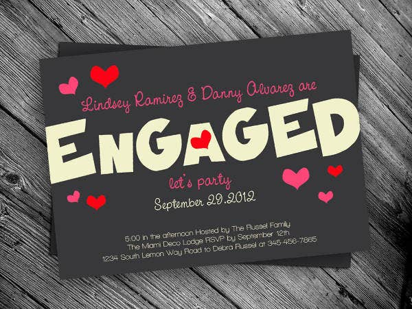 free-printable-engagement-party-banner