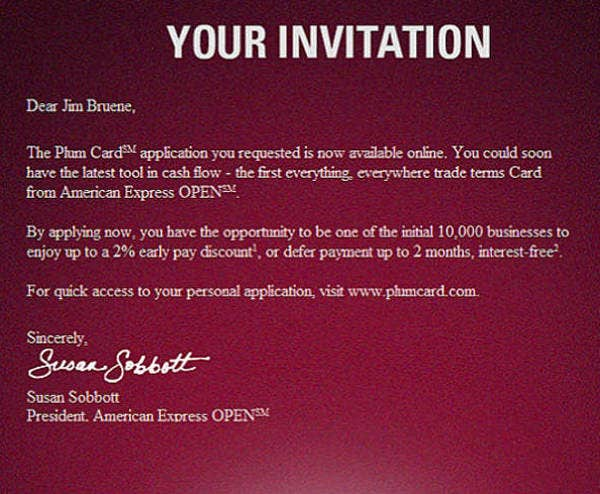 small business email invitation1