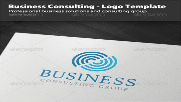 businessconsultinglogos