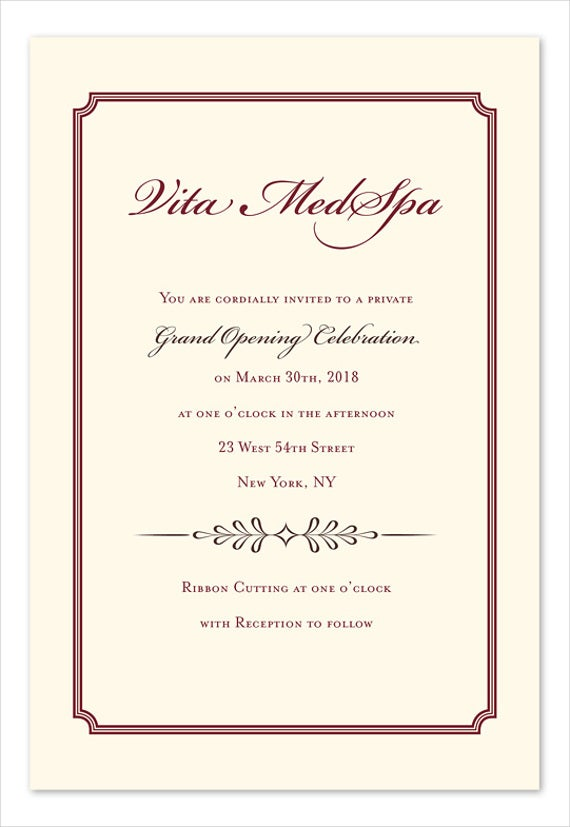 business-luncheon-party-invitation
