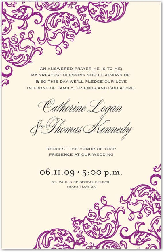 formal-business-party-invitation