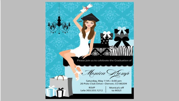 graduationpartyinvitationfeatureimages