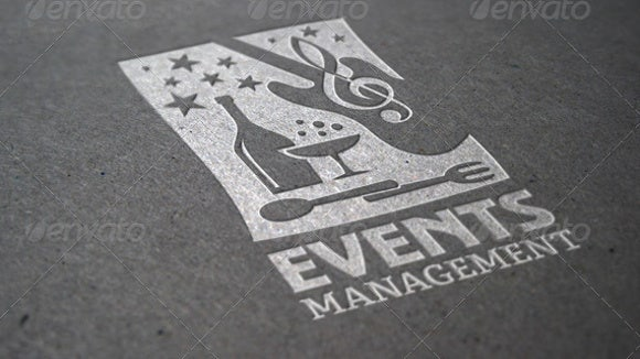 business-event-management-logo