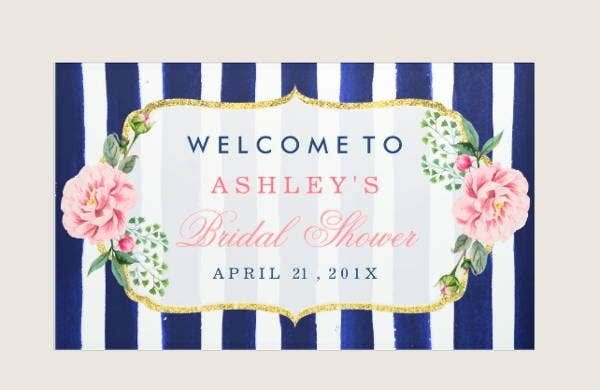 diy-bridal-shower-party-banner