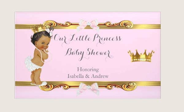 diy-baby-shower-party-banner