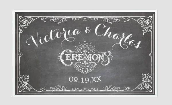 chalkboard-wedding-invitation-banner