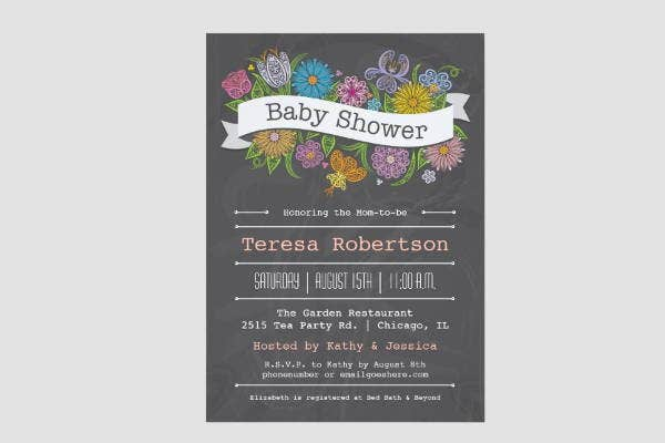 baby-shower-chalkboard-invitation-banner