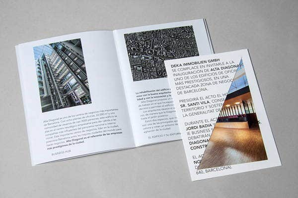 corporate-event-company-brochure