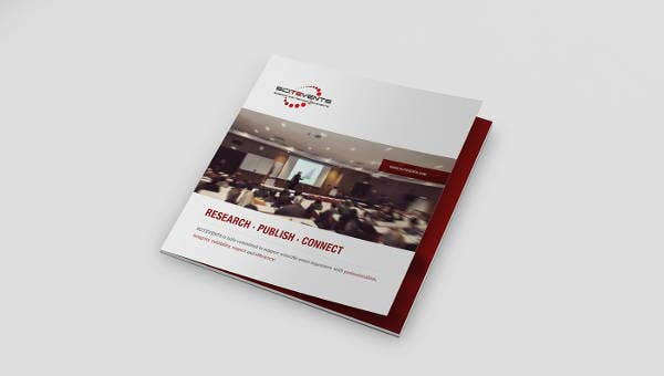 corporateeventbrochures