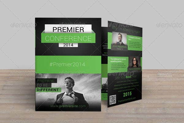 modern-conference-event-brochure