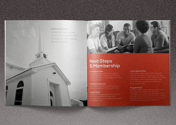 church-conference-event-brochure