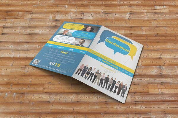 social-conference-event-brochure