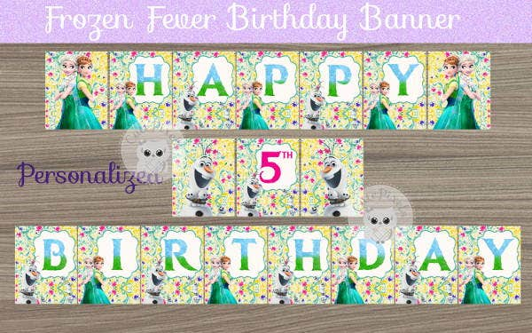 frozen-birthday-party-banner
