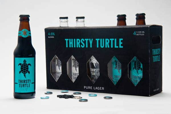 beer-bottle-glass-packaging