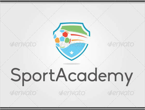 academy-sports-team-logo
