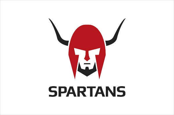 Custom Logo Design for your Company  PNC Logos