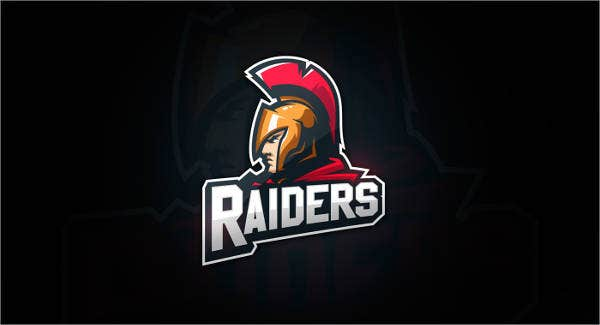 raiders-sports-team-logo