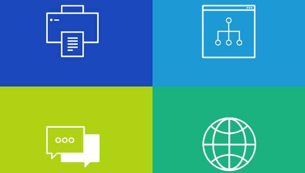 businessapplicationicons