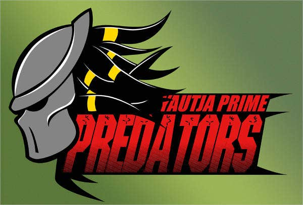 predators-sports-team-logo