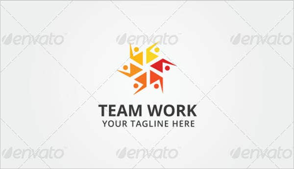 work-team-club-logo
