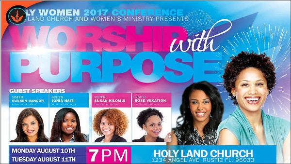 womensconferenceeventflyer2