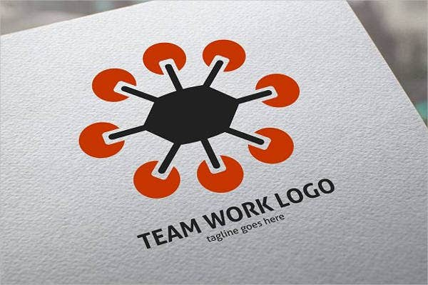 abstract-work-team-logo