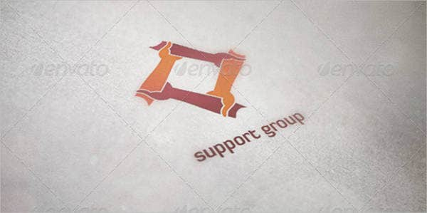 work-team-support-logo