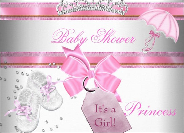 princess-baby-shower-party-invitation