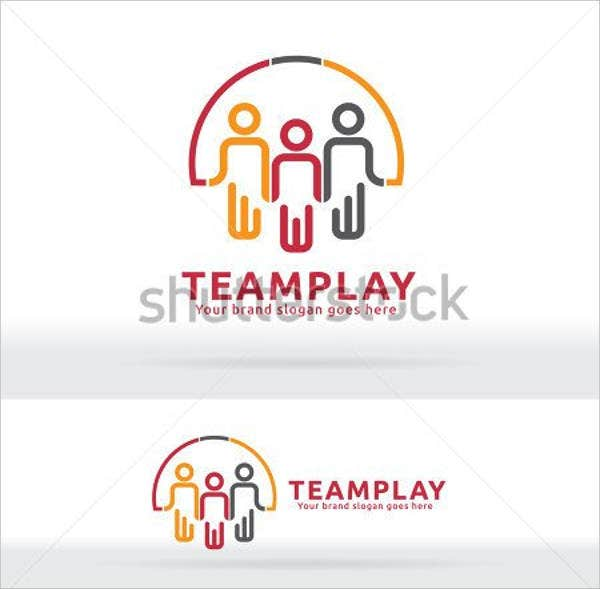 community-work-team-logo