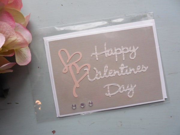 valentines-day-holiday-greeting-card