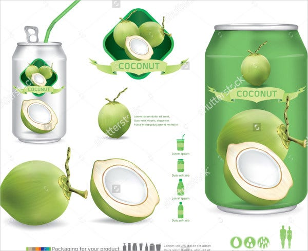 coconut-water-bottle-packaging