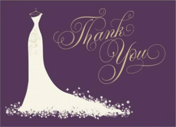 bridal-thank-you-card-sample