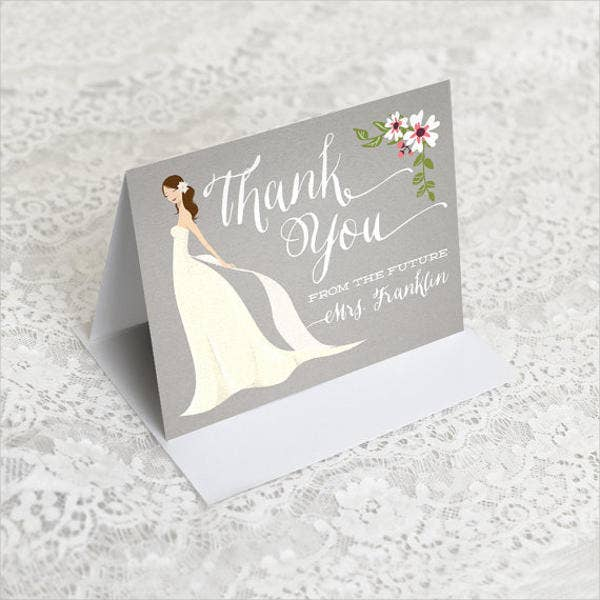 free-bridal-thank-you-card