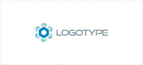 6corporate-company-logos