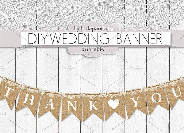 printable-bridal-thank-you-card