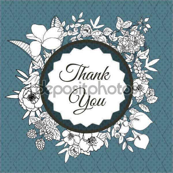 vintage-bridal-thank-you-card