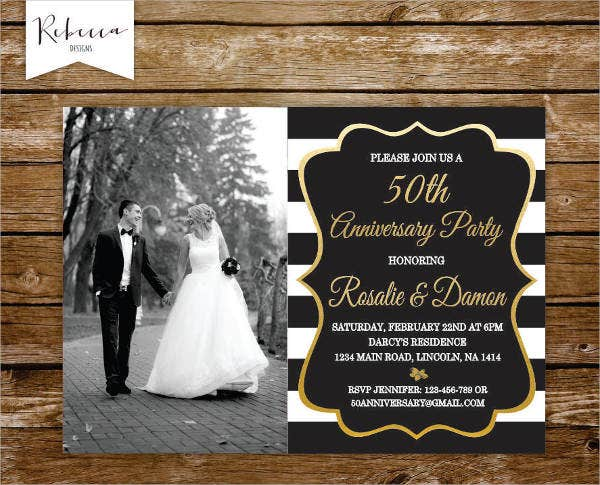 anniversary-surprise-party-invitation