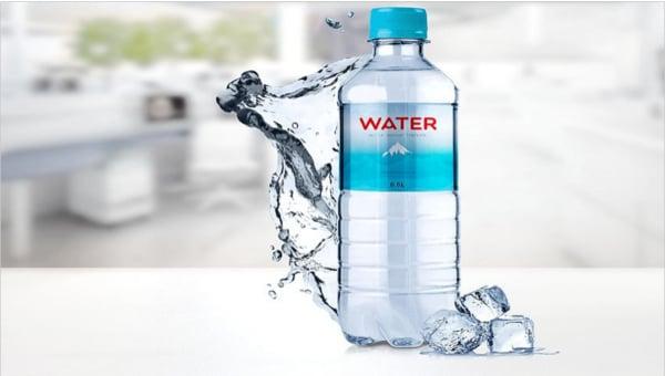 waterbottlepackagings