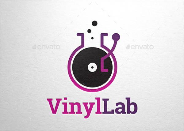 vinyl-dj-company-logo