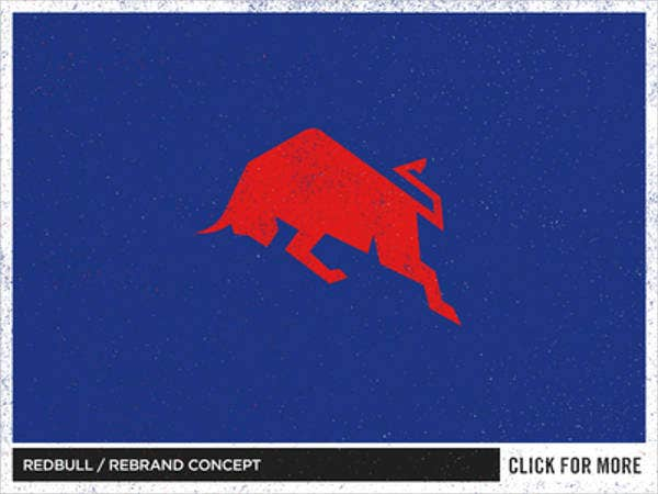 red-bull-racing-team-logo
