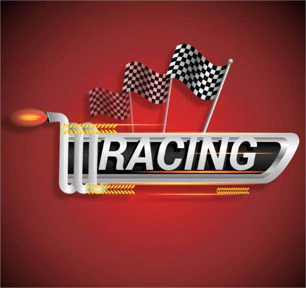 racing-team-logo-vector