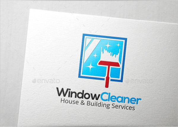 window-cleaning-company-logo