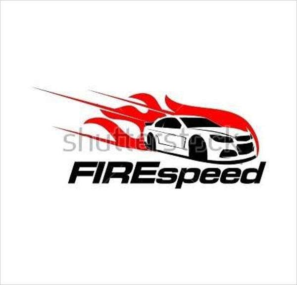 8 racing team logos designs templates free premium templates rh template net racing logos designs rice logos