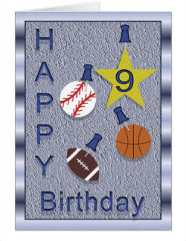 sports-birthday-greeting-card