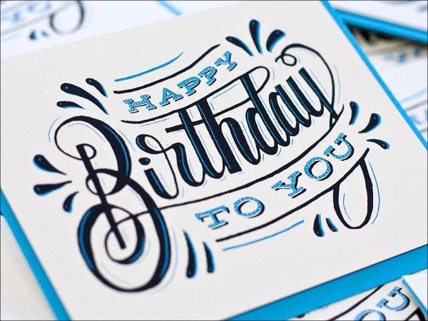 sample-birthday-gift-card-template